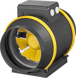 ruck-etamaster-buisventilator-em_18132512582568
